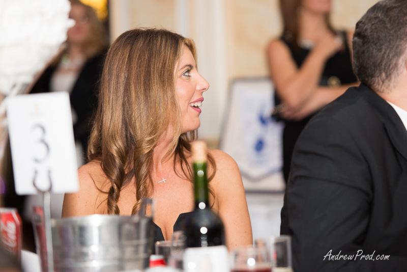 London Greek Wedding Photographer-117