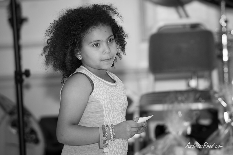 Andrew Prod Photography -328