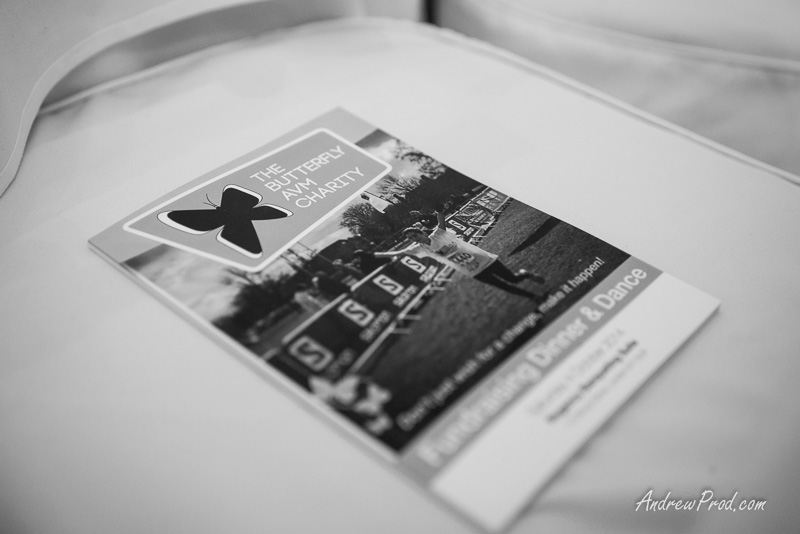 Andrew Prod Photography -6