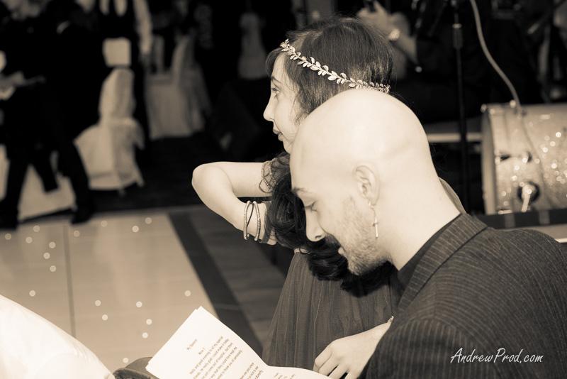 London Greek Wedding Photographer -96