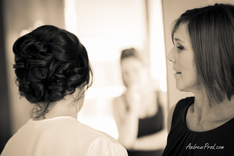 London Wedding Photographer-11
