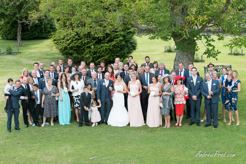 London Wedding Photographer-114