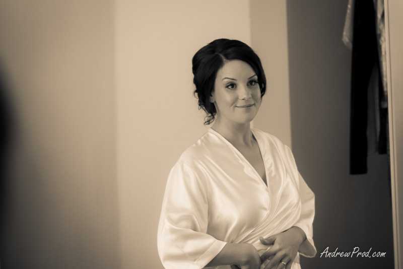 London Wedding Photographer-12