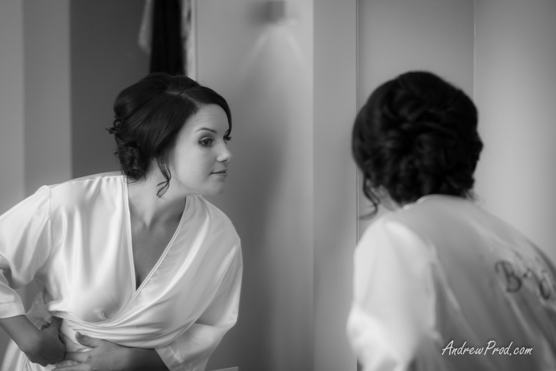 London Wedding Photographer-13