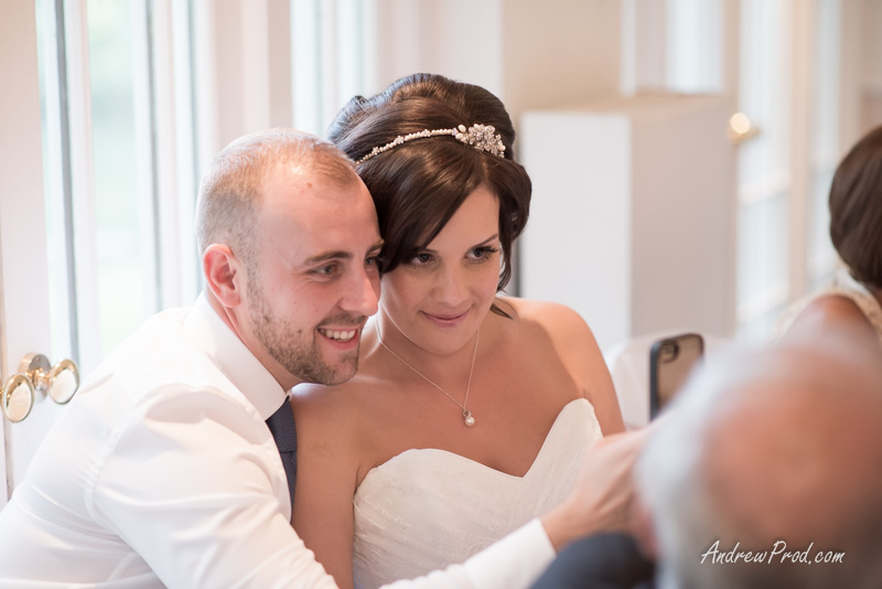 London Wedding Photographer-148
