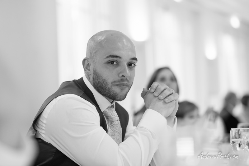 London Wedding Photographer-149