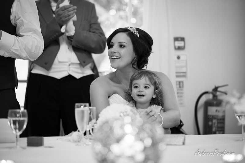 London Wedding Photographer-152