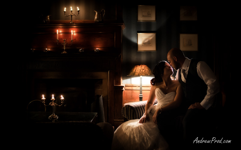 London Wedding Photographer-170