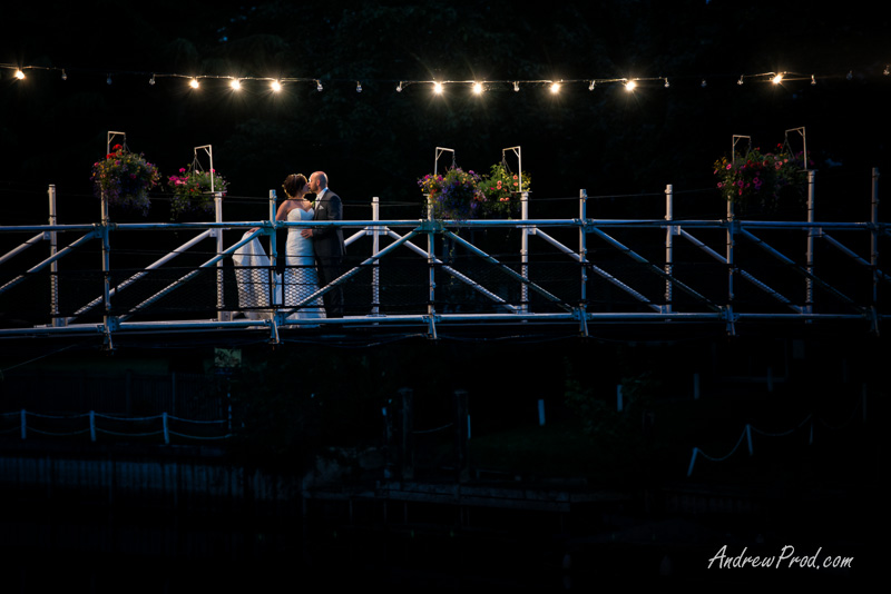 London Wedding Photographer-173