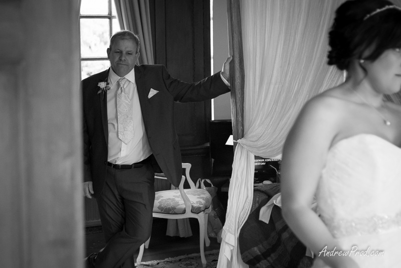 London Wedding Photographer-63