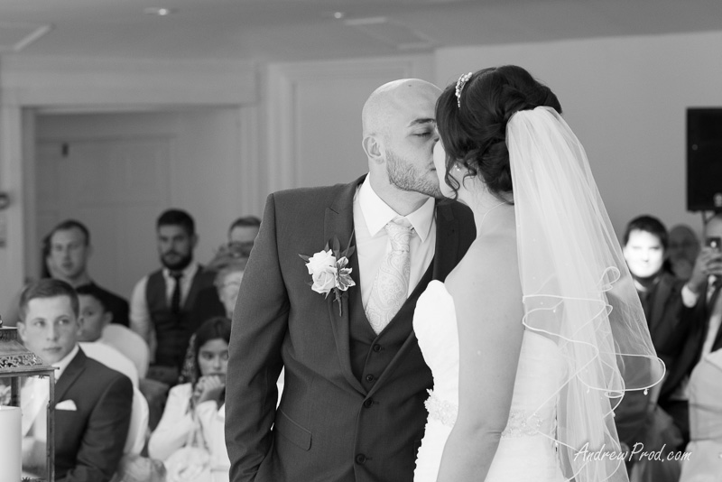 London Wedding Photographer-98
