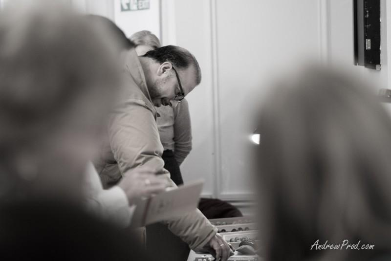 Andrew Prod Photography -90