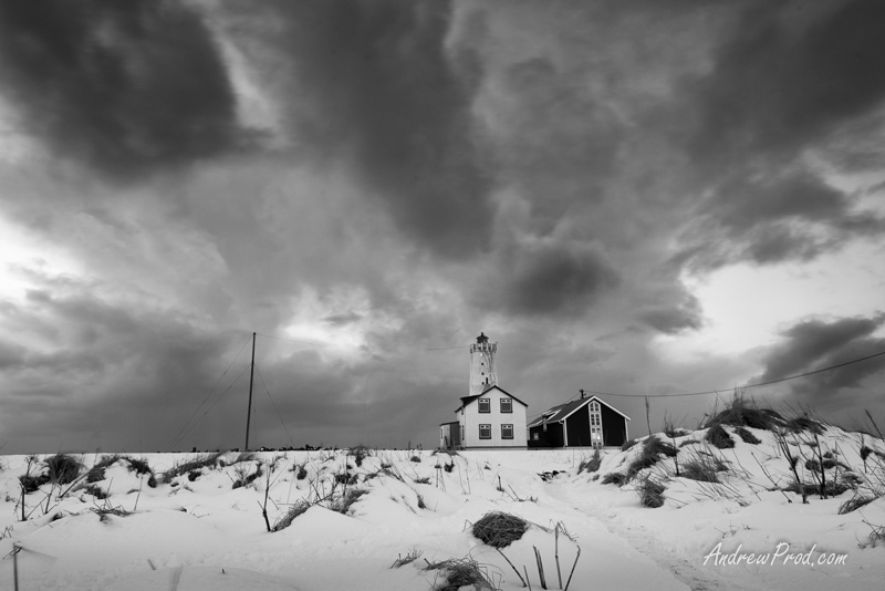 Travel Photographer Iceland-15