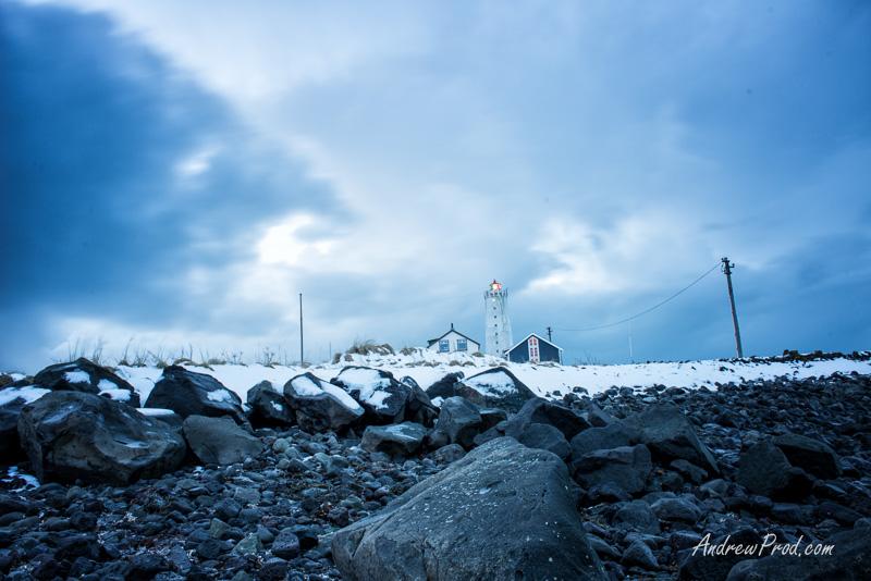 Travel Photography-16