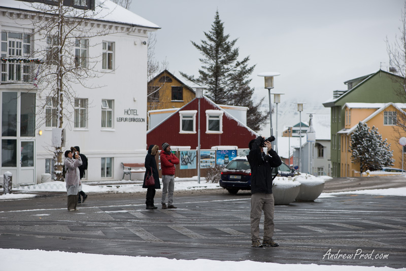 Travel Photographer Iceland-2