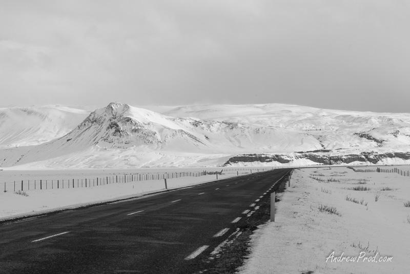 Travel Photographer Iceland-23
