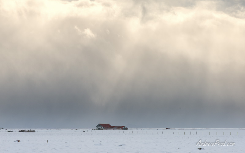 Travel Photographer Iceland-24