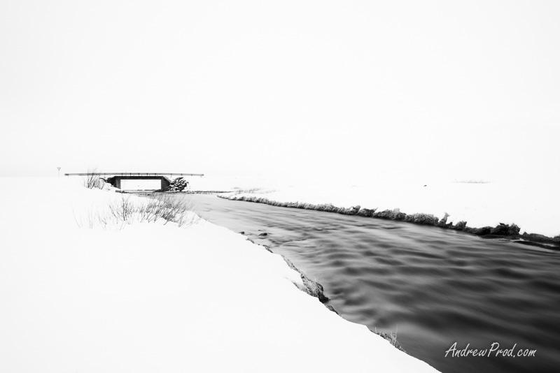 Travel Photographer Iceland-27