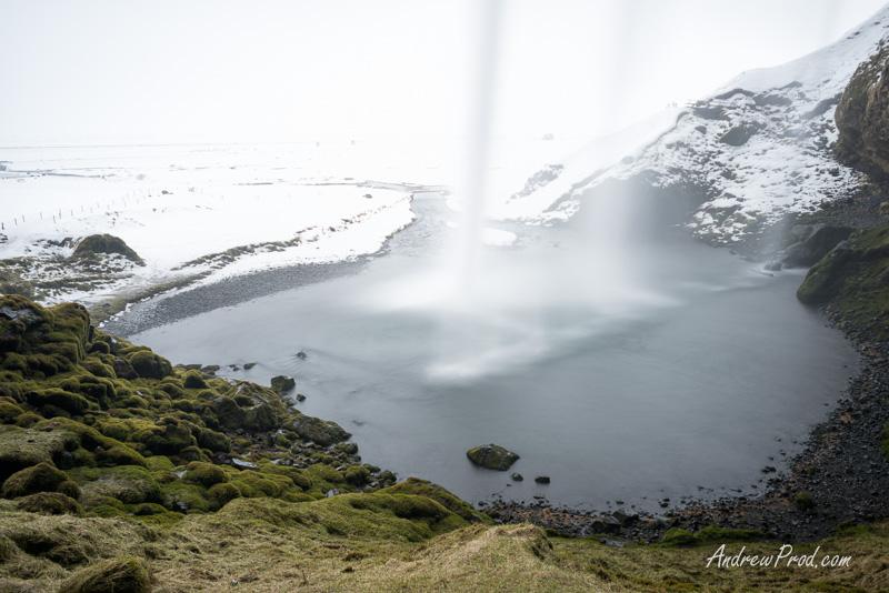 Travel Photographer Iceland-29