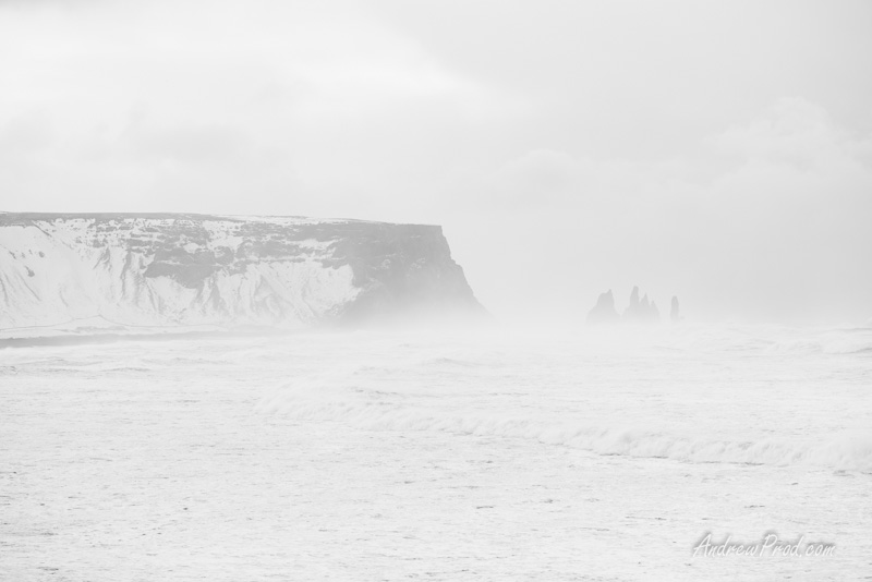 Travel Photographer Iceland-30