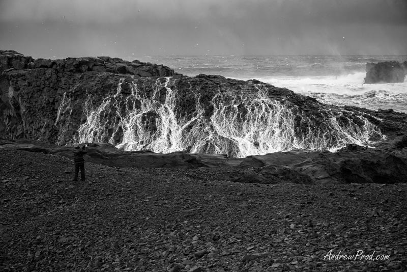 Travel Photographer Iceland-31