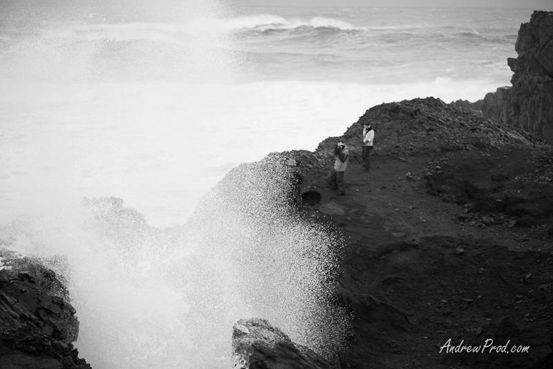 Travel Photographer Iceland-32