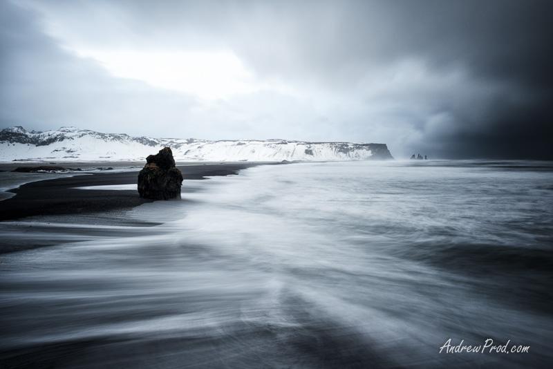 Travel Photographer Iceland-33