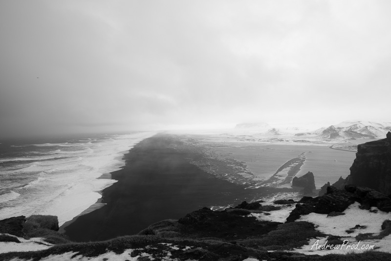 Travel Photographer Iceland-36