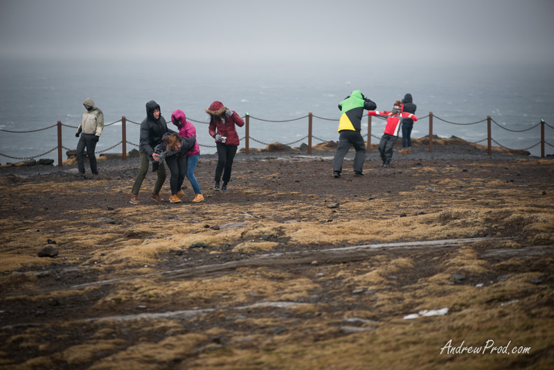 Travel Photographer Iceland-37