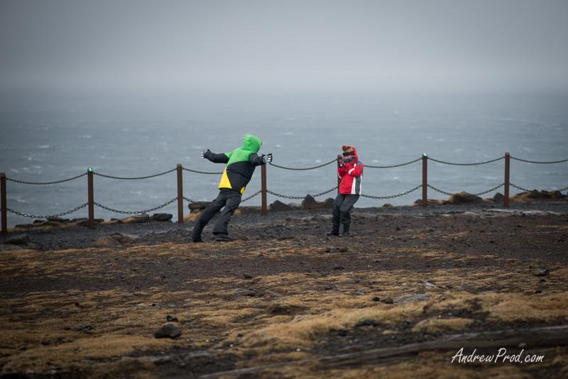 Travel Photographer Iceland-38
