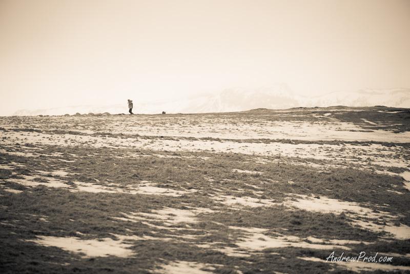 Travel Photographer Iceland-39
