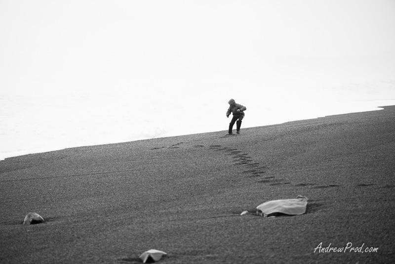 Travel Photographer Iceland-40