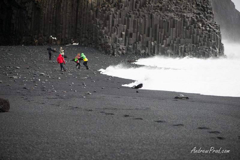 Travel Photographer Iceland-42
