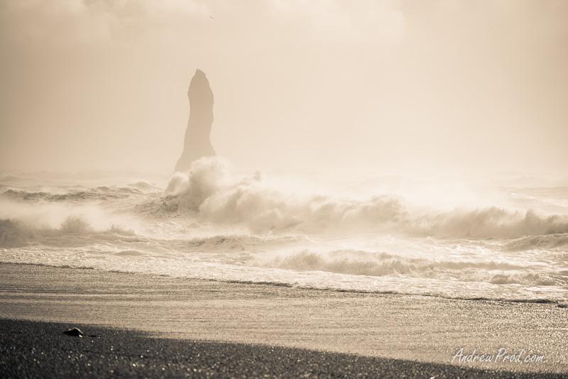 Travel Photographer Iceland-43