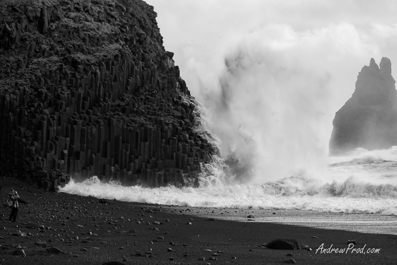 Travel Photographer Iceland-44