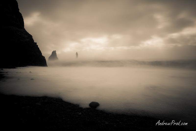 Travel Photographer Iceland-45