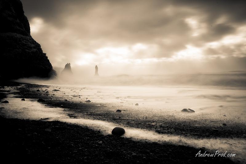 Travel Photographer Iceland-46