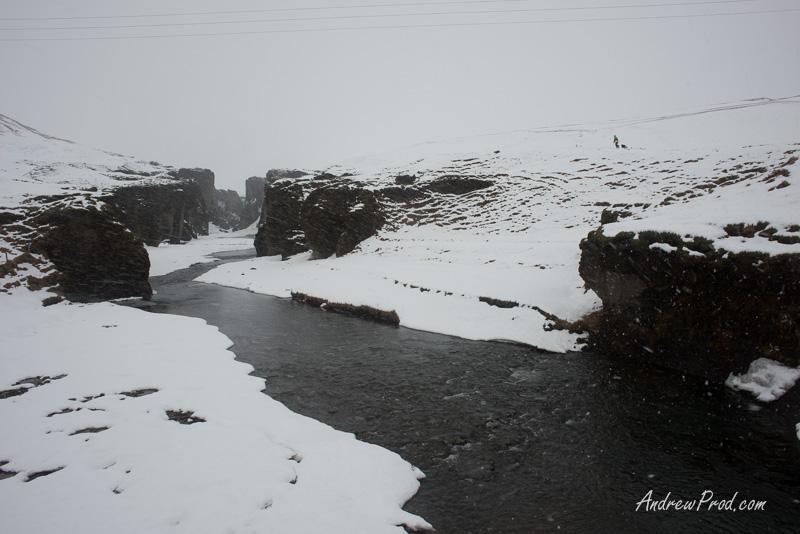 Travel Photographer Iceland-47