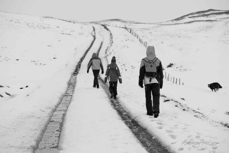 Travel Photographer Iceland-50