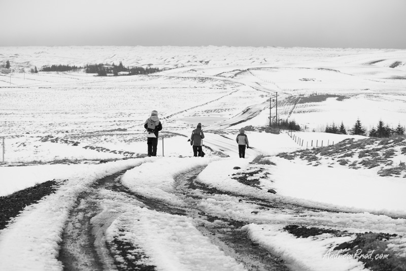 Travel Photographer Iceland-51