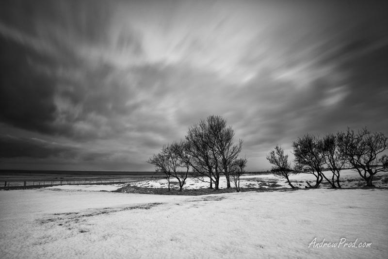 Travel Photographer Iceland-54