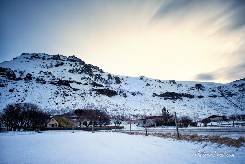 Travel Photographer Iceland-55