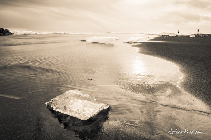 Travel Photographer Iceland-57