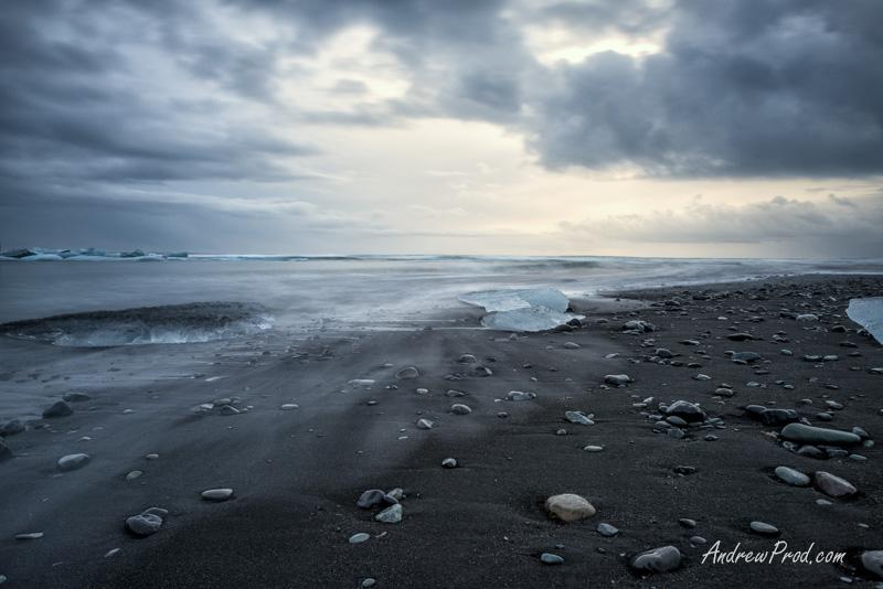 Travel Photographer Iceland-59