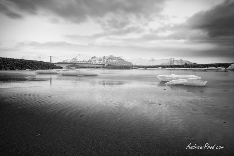 Travel Photographer Iceland-60