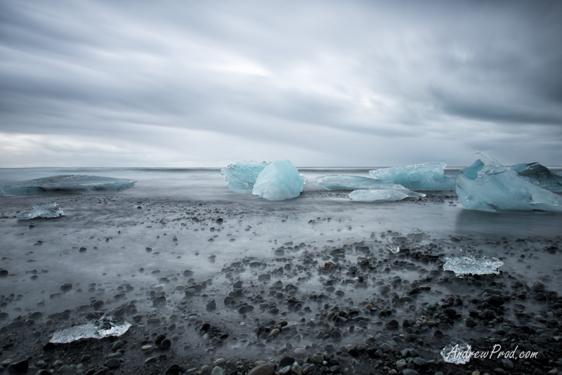Travel Photographer Iceland-62