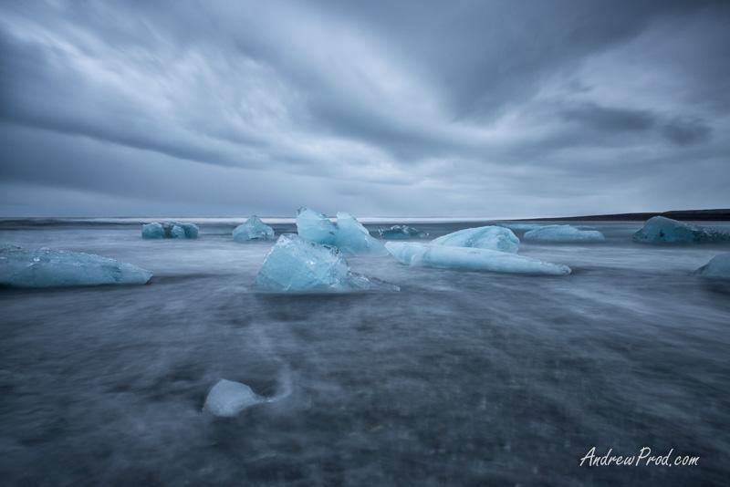 Travel Photographer Iceland-63