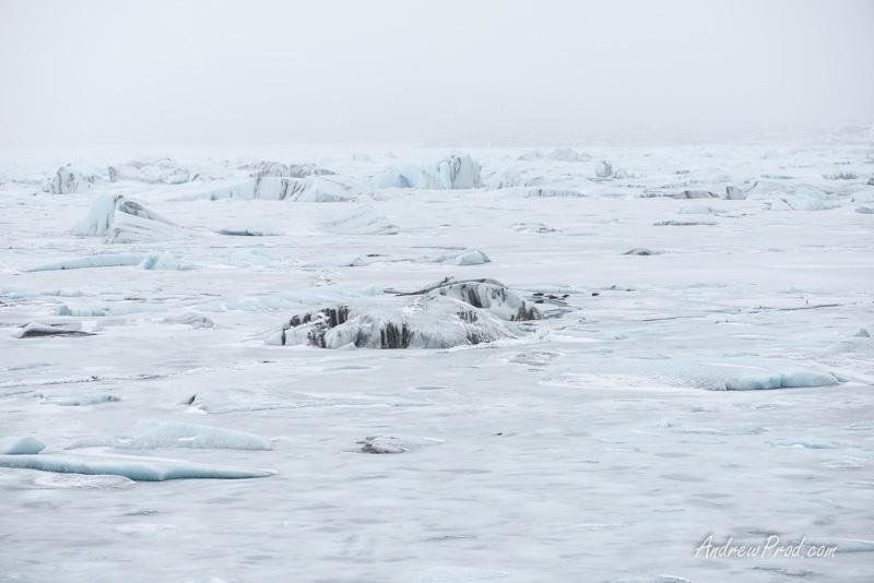 Travel Photographer Iceland-65