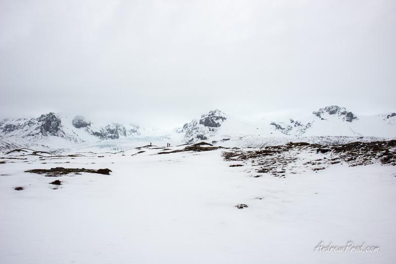 Travel Photographer Iceland-66