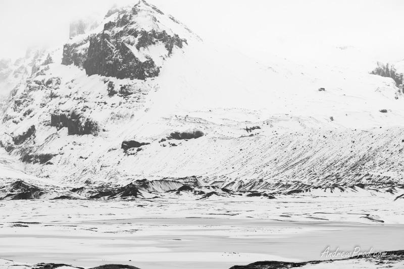 Travel Photographer Iceland-67